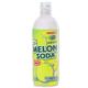 Sangaria Sangaria Ramune Bottle (Melon Soda) 500ml