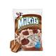 Milkita Milkita Chocolate Shake Candy