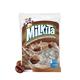Milkita Milkita Cappuccino Shake Candy