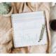 Penguin Random House Hand Lettering 101