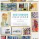 Penguin Random House The Sketchbook Challenge