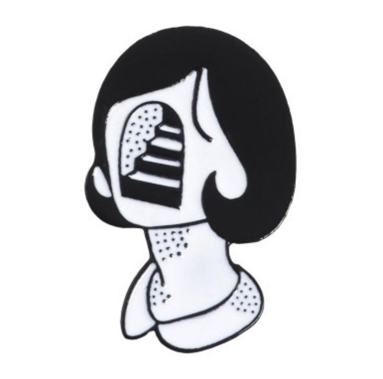 Xiu Hong Pain Pin