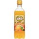 Coca Cola Coca Cola Fanta Premium Orange Soda 380ml