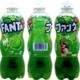 Coca Cola Coca Cola Fanta Melon Juice 500ml