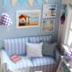 AinoKang CUTE ROOM Beach Series DIY Room