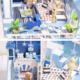 AinoKang iiE CREATE Children DIY Room