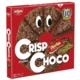 Nissin NISSIN Crisp Choco