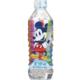 Bourbon BOURBON Water Micky Mouse 500ml