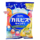 Asahi Asahi 4 Kinds Assorted Hard Candy