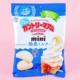 Fujiya Fujiya Country Ma'am Cookies (Choco Brownie Flavor)