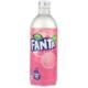 Fanta Fanta Japan Peach Drink 500ml
