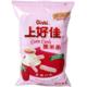 Oishi Oishi Corn Curls (Strawberry)