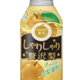 Pokka Pokka Sapporo Pear Luxury Drink 400ml