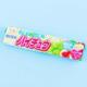 Morinaga Morinaga Hi-Chew Gummy (Muscat & Figgs)