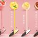 OREO Oreo Crispy Tiramisu Cream Cookies