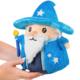 Squishable Squishable Wizard