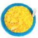 Squishable Mini Comfort Food Ramen