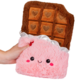Squishable Comfort Food Chocolate Bar
