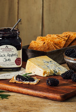 Stonewall Kitchen Black Raspberry Jam