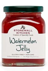 Stonewall Kitchen Watermelon Jelly