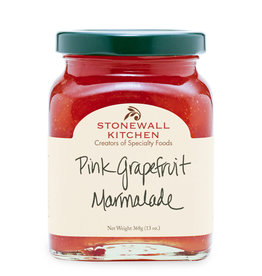 Stonewall Kitchen Pink Grapefruit Marmalade