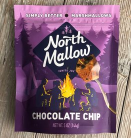 North Mallow North Mallow Chocolate Chip