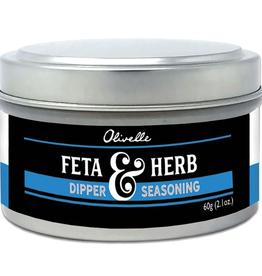 Olivelle Feta & Herb Dipper