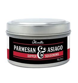 Olivelle Parmesan Asiago Dipper