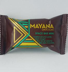 Mayana Chocolate Space Mini Bar