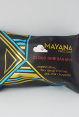 Mayana Chocolate Cloud 9 Mini Bar