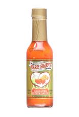 Marie Sharp's Fiery Hot Habanero Sauce, 5 oz.