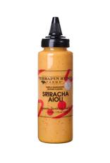 Terrapin Ridge Sriracha Aioli Squeeze