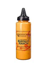 Terrapin Ridge Buffalo Ranch Squeeze