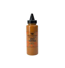 Terrapin Ridge Spicy Chipotle Squeeze, 9 oz