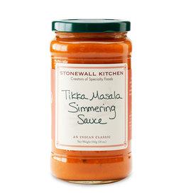 Stonewall Kitchen Tikka Masala Simmering Sauce