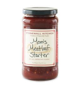 Stonewall Kitchen Mom's Meatloaf Starter