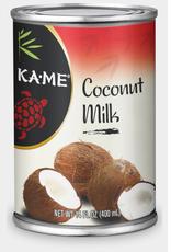 European Imports Ka Me Coconut Milk