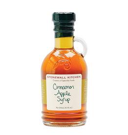 Stonewall Kitchen Cinnamon Apple Syrup