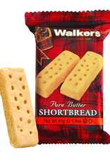 First Source Walkers Shortbread