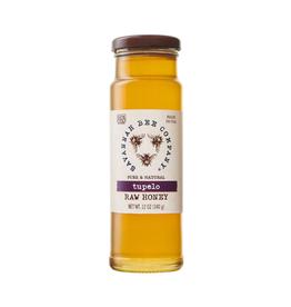 Savannah Bee Tupelo Honey 12oz