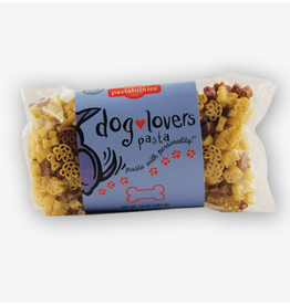 Pasta Shoppe Dog Lovers Pasta