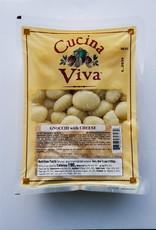 European Imports Cucina Viva Gnocchi, Cheese