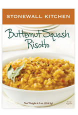 Stonewall Kitchen Butternut Squash Risotto Mix