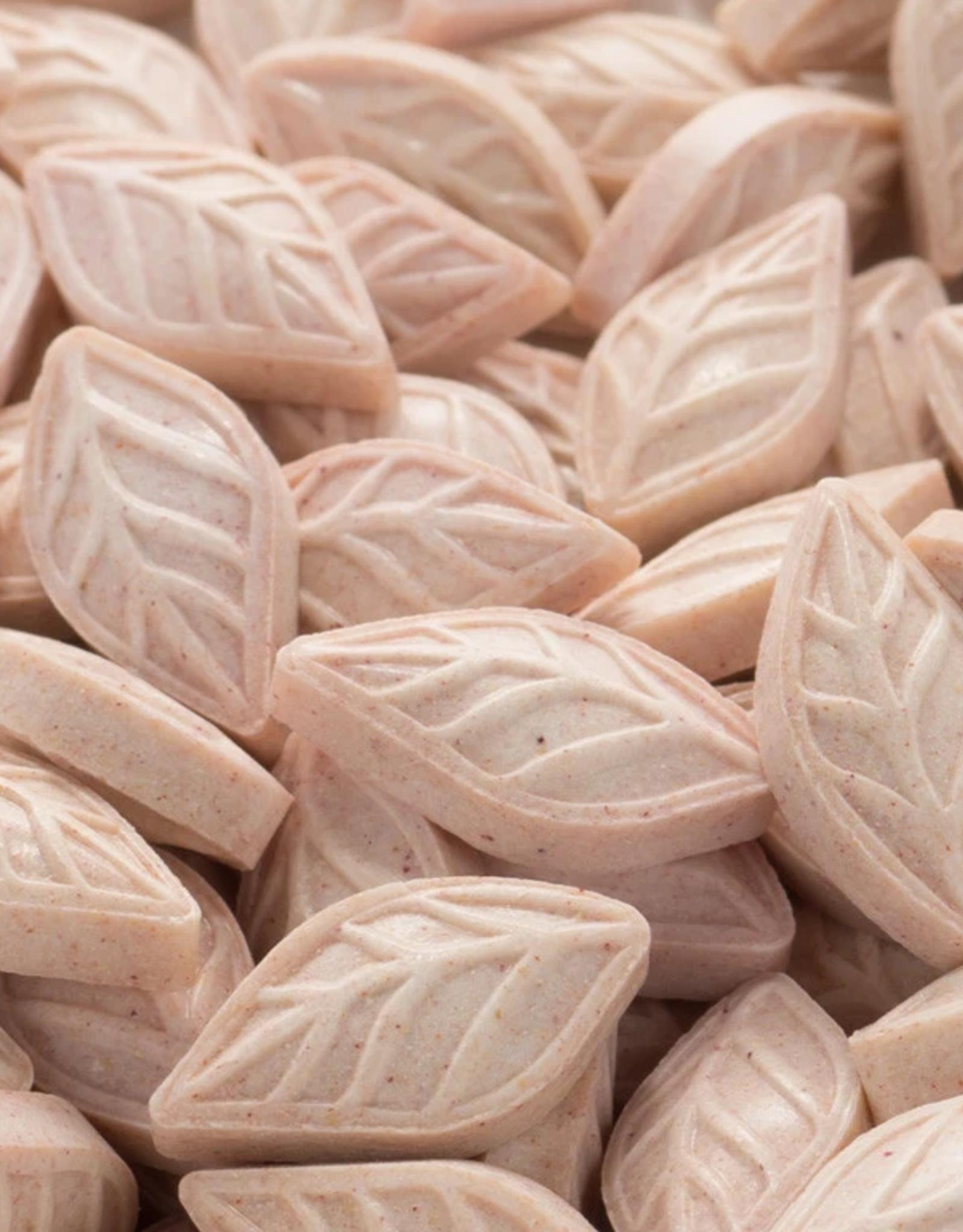 Sencha Naturals SENCHA Tin, Pink Dragonfruit