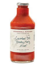 Stonewall Kitchen Cucumber Dill Bloody Mary Mixer