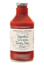 Stonewall Kitchen Peppadew Sriracha Bloody Mary Mixer