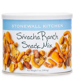 Stonewall Kitchen Sriracha Ranch Mix