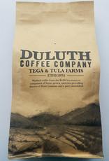 Duluth Coffee Company Ethiopia 1 lb whole bean