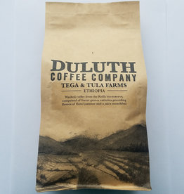 Duluth Coffee Company Ethiopia 1 lb whole bean