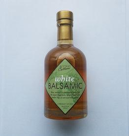 Great Ciao Acetaia Cattani White Balsamic Vinegar, Italy, 250ml